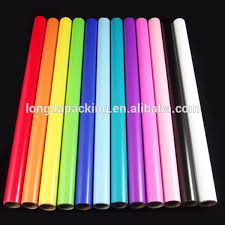 solid color wrapping paper plain color gift wrapping paper artwork shop solid colored in