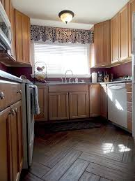 kitchen cabinet facelift ideas cabinet refacing ideas diy projects craft ideas how to s for