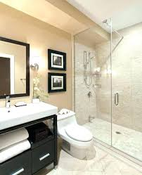 ideas for small guest bathrooms guest bathroom decor cool guest bathroom decorating ideas guest
