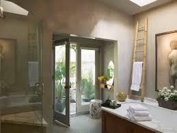 Oriental Bathroom Ideas Best 60 Chinese Themed Bathroom Ideas Design Decoration Of