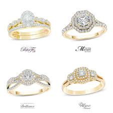 kay jewelers catalog zales home facebook