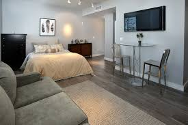 2 Bedroom Apartments In Lynn Ma The Vault Rentals Lynn Ma Apartments Com