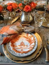 weekly inspiration fabulous thanksgiving tables great ideas