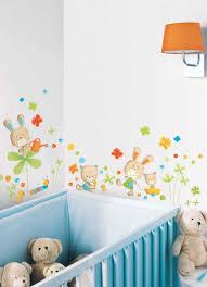 papier peint pour chambre bébé papier peint pour chambre bébé photo papier peint isak avec