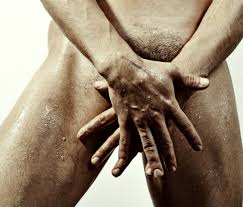 men shaved pubic hair image shaving pubes increases risk of infections toppcock