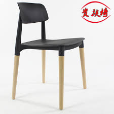 Upscale Ikea Chair Height Picture More Detailed Picture About Ikea Nordic