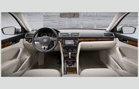 volkswagen passat 2013 interior 2012 volkswagen passat us price 19 995