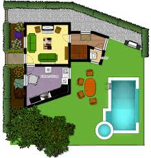 floor plans this is why you must have one holiday home stars uk