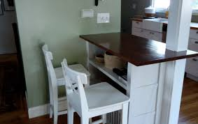 kitchen breakfast bar ideas great image of kitchen island counter notable kitchen window ideas