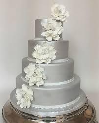 wedding cake designs 2016 beautiful cake designs enchanted brides
