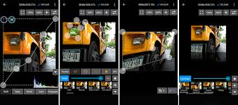 editing app for android five essential photo editing apps for android instagramers