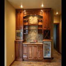Kitchen Wet Bar Ideas Home Wet Bar Photos Home Interior Design Home Wet Bar Designs
