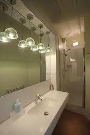 Pendant Lights In Bathroom by Modern Pendant Lighting Http Www Shelights Com Au Modern