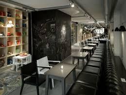 concrete interior design mazzo design by concrete architectural associates interior design