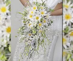 Bridesmaid Bouquets Wedding Bouquets Weddings