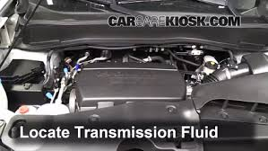 manual transmission honda pilot add transmission fluid 2009 2015 honda pilot 2011 honda pilot