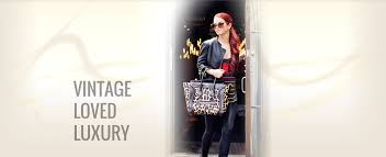 pre owned luxury handbags discount designer bags handbags