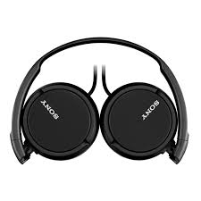 cdr bike price in india sony mdr zx110 on ear stereo headphones amazon in electronics