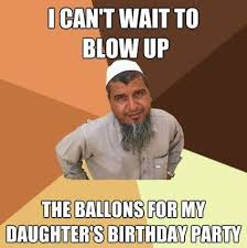 Funnt Meme - random funny memes 24 pics