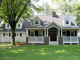 home plans with front porches home plans with front porches photo 1 of one house plans with