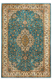 Best Rug Websites Home Decor Tips And Ideas