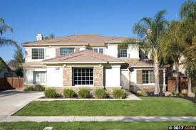 Homes For Sale Brentwood Ca by Listings For Brentwood Ca Help U Sell Golden Homes