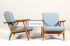 Wohnzimmer Zuerich Dänisches Design Möbel Heiteren Auf Wohnzimmer Ideen In