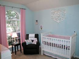 molly u0027s coco dot nursery project nursery