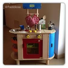 Cucine Componibili Ikea Prezzi by Cucine Giocattolo Instamamme