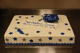 graduation cakes graduation cakes european delights gourmet bakery ky