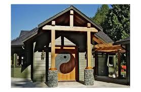 home design jamestown nd 100 ashampoo home designer pro youtube ashampoo 3d cad