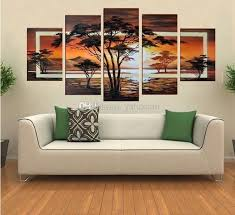 Wall Art Sets For Living Room 126 Best Oil Painting Images On Pinterest Oil Paintings Chinese