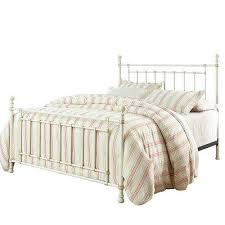 Metal Bed Frames Australia White Iron Bed Frames Successnow Info