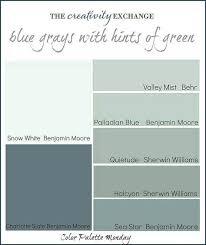 64 best robin u0027s egg blue or tiffany blue images on pinterest