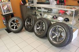 nissan gtr tire size volk te37sl for sale with m u0026h drag radials sold wheels