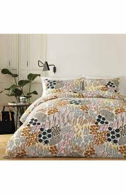 Duvet Club Nyc Bedding Sets U0026 Bedding Collections Nordstrom
