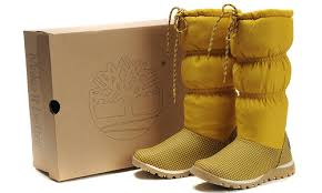 buy timberland boots from china timberland boots from china timberland boots