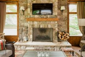 fireplace design custom outdoor fireplace portable nativefoodways