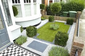 Small Terrace Garden Design Ideas Terraced House Garden Design Ideas