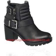 womens boots deichmann ankle boots deichmann deichmann boots quality assurance 57 02