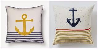 big pillows for sofa bedroom burgundy couch pillows target sofa pillows big