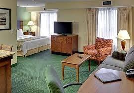 Comfort Inn Rochester Ny Reviews Of Kid Friendly Hotel Residence Inn Rochester New York