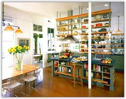 open kitchen cabinet ideas open kitchen cabinets designs home design ideas