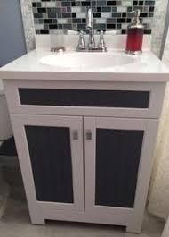 Style Selections Bathroom Vanity by 19 Pearl Gray Flexcolor Cq Mapei The Mermaid U0027s Bathroom