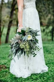wedding flowers eucalyptus foliage is the new flowers bridal musings wedding