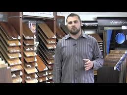 hardwood flooring and carpet in san jose precision flooring