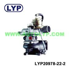 wholesale isuzu engine turbocharge online buy best isuzu engine