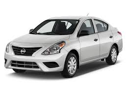 nissan versa dark blue new versa for sale in san antonio tx world car nissan