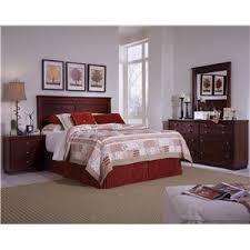 bedroom furniture st george cedar city hurricane utah