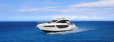 luxury yachts u0026 bow riders for all your adventures cruisers yachts